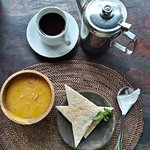 Boni Bali Restaurant照片