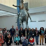 Private Tour - Capitoline Museums