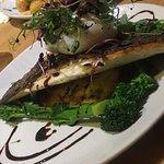 Foto Go Houghton Bar & Restaurant