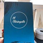 Photo of El Chiringuito