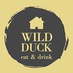 תמונה של WILD DUCK - eat & drink