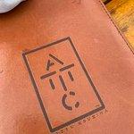 صورة فوتوغرافية لـ Attic