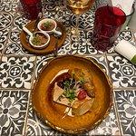 Petrus Restaurant fényképe