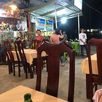 Fotografia lokality May misa Restaurant Phu Quoc