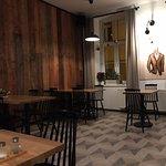 Photo of Restauracja Gesia Skorka