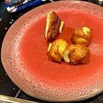 Photo de Restaurant Sadarnac