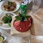 صورة فوتوغرافية لـ Al Shams Restaurant