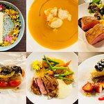 ภาพถ่ายของ Anita Private Kitchen