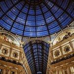 米兰时装之旅 - 私人销售和个人购物
