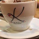 Photo of Karmello Chocolatier - Krakow