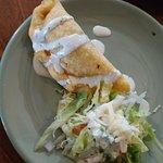Foto de Leda's Mexican Food