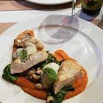 Photo of Bistro 11 Food & Wine