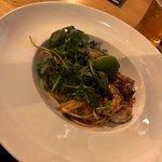 Photo of Weranda Lunch & Wine