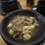 Photo of Zbojnicka Grota Restaurant