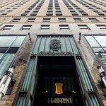 Excursão a pé por Chicago: Arranha-céus Art Deco