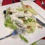 Valokuva: Vista Sur Restaurant