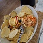Fotografia de Restaurante Bom Jesus