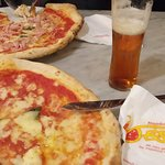 Fotografia de Pizzeria Vesi