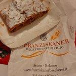 Valokuva: Franziskaner Bäckerei