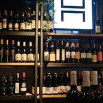 Zdjęcie Heritage Shop & Wine Kabaty