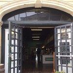 ภาพถ่ายของ Harbour Street Collective Cafe