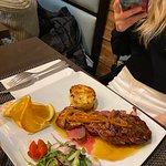 Photo de Restaurante Centenario