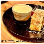 Foto van Wildmosers