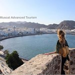 Muscat Tour (City tour ,Traditional places in Sultanate of Oman)