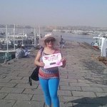 Sailing Nile cruise from Luxor for 2 nights