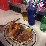 Fotografia de Ellen's Stardust Diner