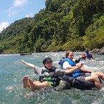 Suva Shore Excursion