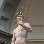 Skip the Line: Florence - Ticket to See Michelangelo's David