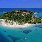 Private Tour to Samana by Airplane