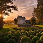 Skip the Line: Chateau Amboise and Gardens Admission Ticket