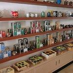 ภาพถ่ายของ SignatureThai Herbs & Tea House