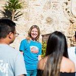The Real San Antonio Small Group Highlight Tour