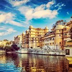 Highlights of Udaipur - Half-Day Sightseeing Tour
