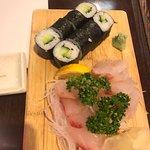 Sushi Yuki의 사진