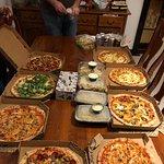 صورة فوتوغرافية لـ Vera Pizza