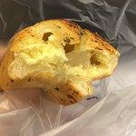 超羣面包西饼(顺利村店)照片