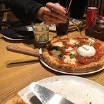 Ảnh về Pizza 4P's Phan Ke Binh