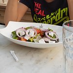 Photo of Chandelier Restaurant & Lounge