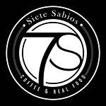 Siete Sabios - Real Coffee & Food