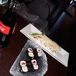 Endo Japanese Restaurant照片