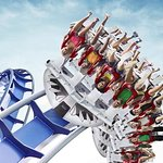Hopp over linjen: SeaWorld® San Antonio Admission Ticket