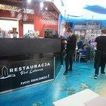 Photo of Restauracja Pod Latarnia