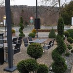 Restaurant Poseidon Zum Seeblick照片
