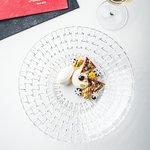 Valokuva: Arany Kaviár Restaurant