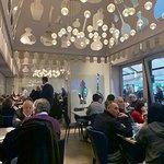Photo of Em Sherif Cafe