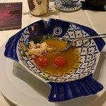 ภาพถ่ายของ Restaurant Thai-Li